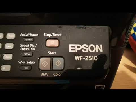 epson-wf-2510-configurazione-wifi