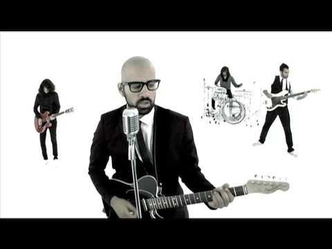 "HYPERNOVA-""FAIRY TALES"" (MUSIC VIDEO)"