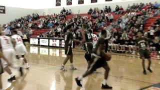 RCN Sports: Bethlehem Catholic/Northampton BB (1/17)
