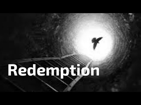 07/09/17 - CAMPMEETING - Sun AM | Redemption | Brother Donald Curtis [HD]