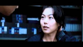 2011 Korean movie 'Moby Dick' trailer