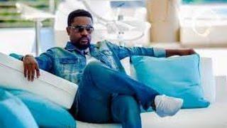 SARKODIE - RNS ( RICH NIGGA SHIT ) GHANA MUSIC 2016