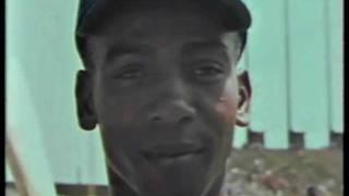 Ernie Banks - Baseball Hall of Fame Biographies