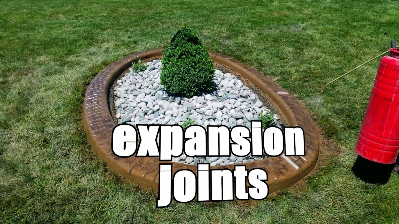kwik kerb strathroy promotional spot 2017 - landscaping, garden
