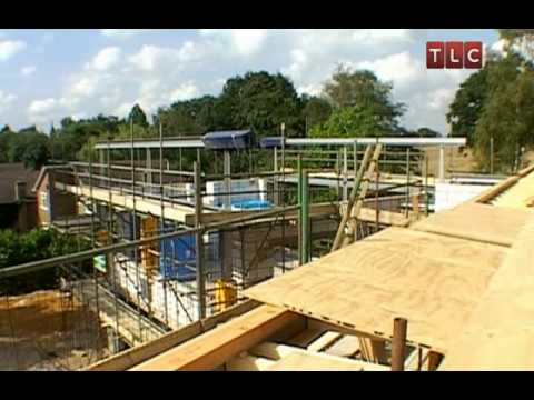 Grand Designs s03e05 - Buckinghamshire, The Inverted-Roof House