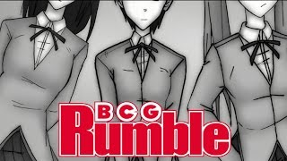 bcg rumble chapter 2 trailer 1