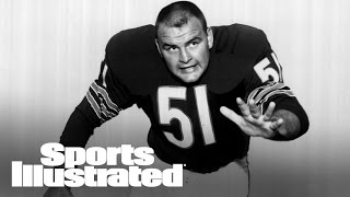 Debating best NFL players by uniform numbers 50-99 | Sports Illustrated | Sports Illustrated