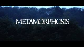 Metamorphosis: Titian 2012 - Ed Speleers as the hunter Actaeon