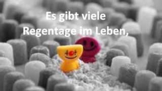 Repeat youtube video Freundschaft
