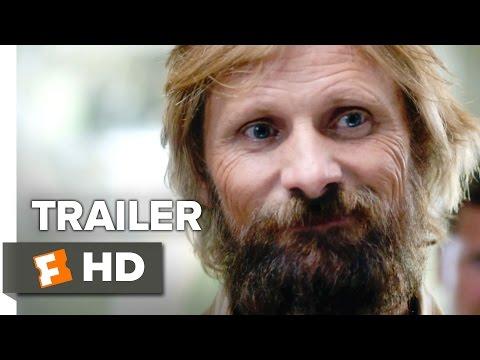 Captain Fantastic TRAILER 1 (2016) - Viggo Mortensen, Kathryn Hahn Movie HD