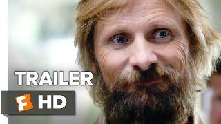 captain fantastic trailer 1 2016 viggo mortensen kathryn hahn movie hd