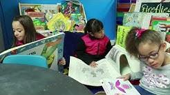 Day Care Jacksonville FL, Infant Nursery, VPK, Summer VPK