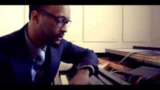 Tye Tribbett - I Love You Forever (cover) Bernard Wright