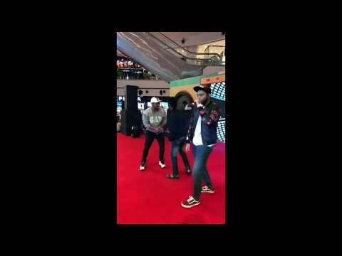 Raftaar Live Concert | DLF Mall | Noida | FULL VIDEO | MUST WATCH | Trending video