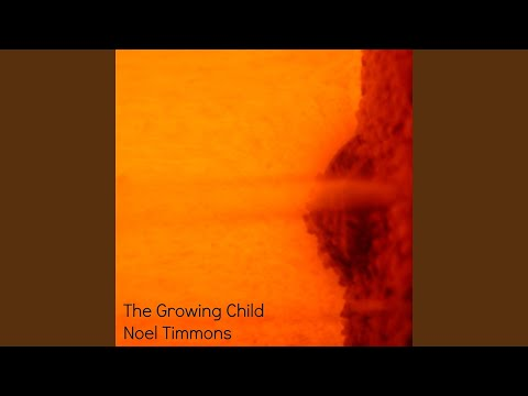 The Growing Child