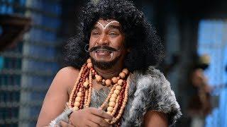 Vadivelu Nonstop Super Hilarious Tamil movies comedy scenes | Tamil Matinee Latest 2018b