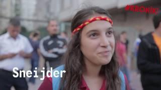 Adanaspor - Galatasaray / Galatasaray #SeriCevap 2.Bölüm (STSL 9.Hafta)