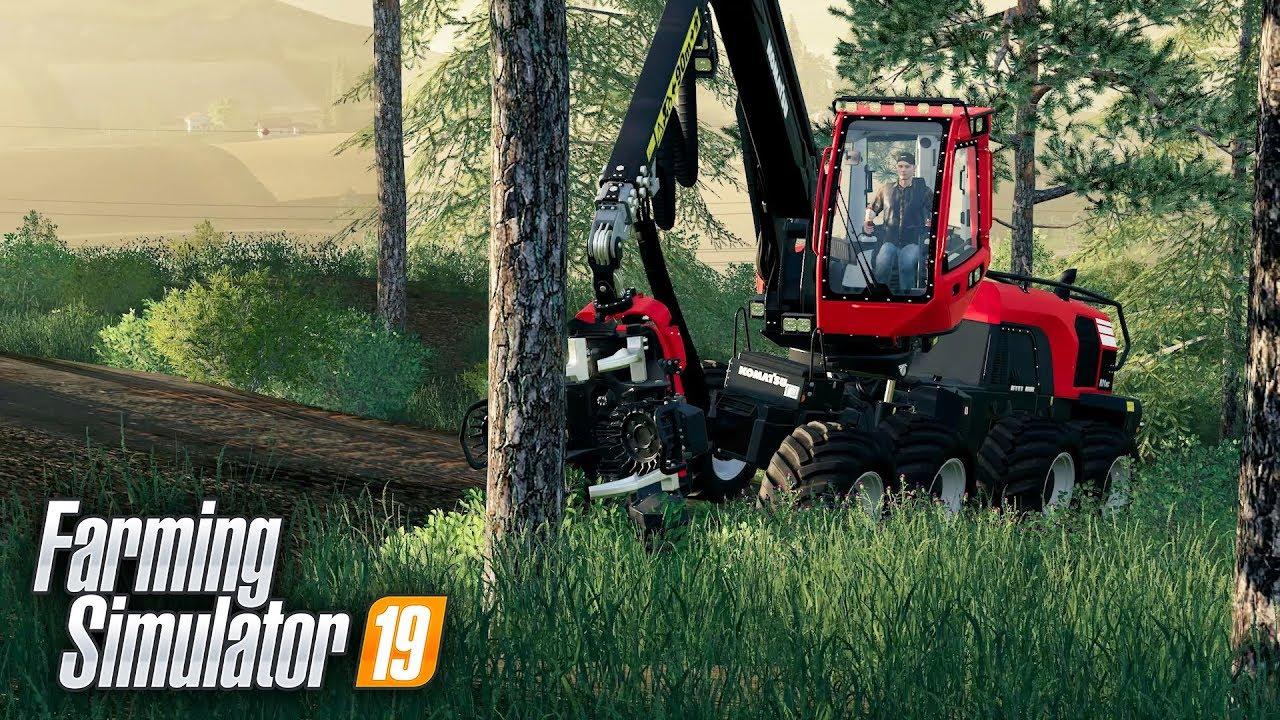 fs19-in-game-vs-real-life-comparison-komatsu-forestry-equipment-release