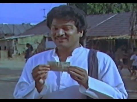 Golmaal Govindam Movie Scenes - Rajendra Prasad Free Auto Ride - Anusha, Sudhakar