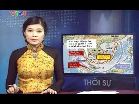 5 lần 7 lượt mưu hại chúng ta, người Việt đã biết được sự thật