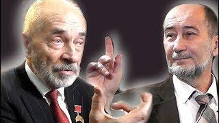 Бузгалин vs Попов   Уроки СССР: диктатура и демократия