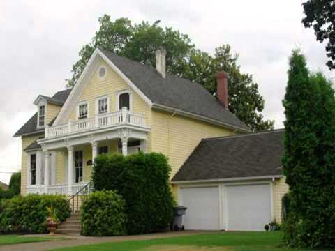 บ้านมือสองนครราชสีมา ราคาถูก