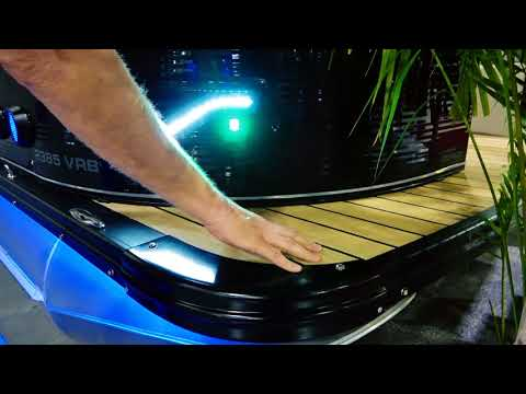 Pontoon Safety | Tahoe Pontoon Boats
