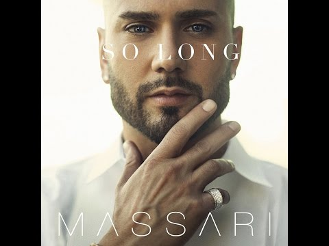 Massari   So long Instrumental
