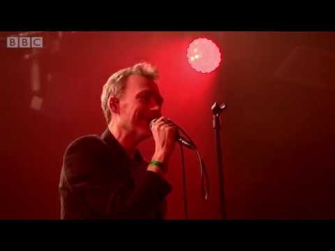 BBC Radio 6 Music   The 6 Music Festival, 2017, The Jesus And Mary Chain   Always Sad