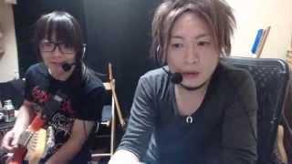 第2回 藤岡幹大さんと生放送 (1/3) thumbnail