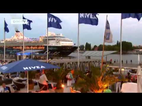 highlights - 14.05.2011   euromaxx