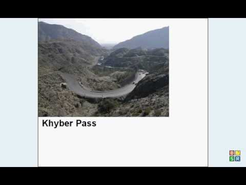 Old Pashto Song  Fazal Rabi mazahiya tapey
