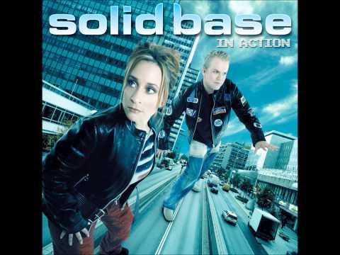 solid base- perfect melody - frank dj  remix 2015