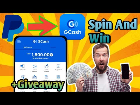 LIVE DEPOSIT NEW DOUBLE MONEY SITE CRYPTO-HOLDING.LTD EARN 2X MONEY 24 HOURS from YouTube · Duration:  3 minutes 38 seconds