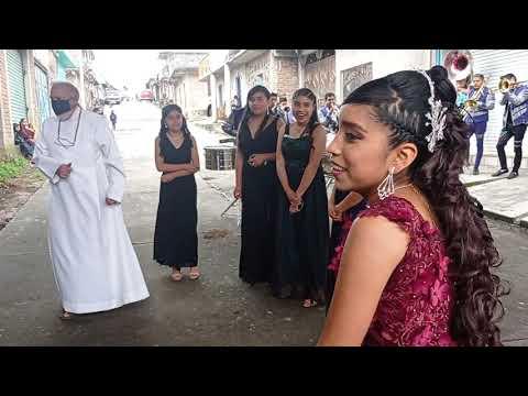 Se pasea oso 'como Juan por su casa' from YouTube · Duration:  1 minutes 47 seconds
