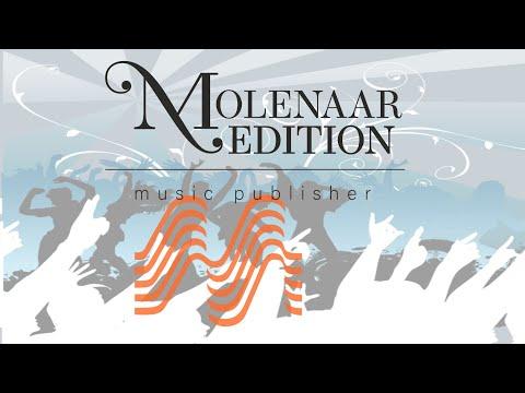 Church Street Blues - Peter Laine/Arr. Marcel Peeters streaming vf