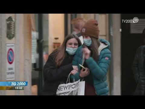 Covid, 343 le vittime. Emilia Romagna osservata speciale con Bologna zona rossa