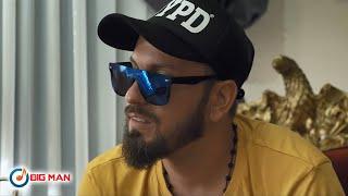 Descarca Ionut Eduardo - Capra cu Trei Magari (Originala 2020)