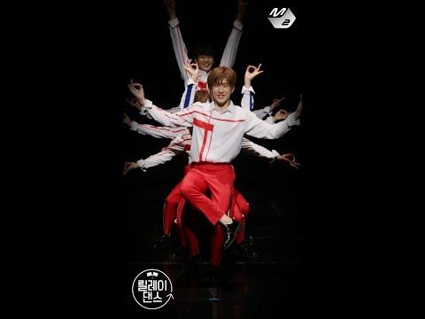 [Relay Dance] ASTRO - Baby