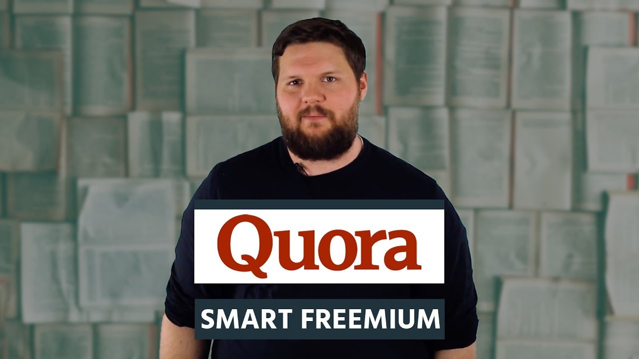 Which company has the smartest Freemium SaaS pricing you've seen?