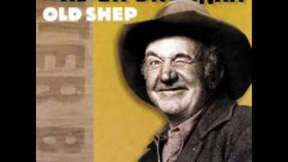 Watch Walter Brennan Back To The Farm video