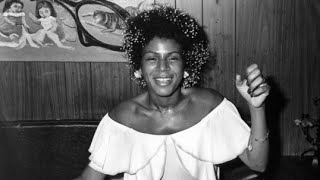 UnSung: Minnie Riperton (Full Documentary)
