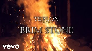 Teflon - Brimstone (Official Music Video)