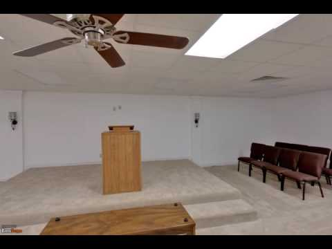 Kenneth Dyer Funeral Directors | Odessa, TX | Funeral Planning