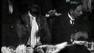 Emiliano Zapata Pancho Villa