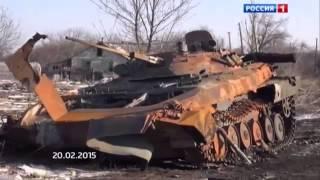 Владимир ЖИРИНОВСКИЙ   Война начнётся в 2015 году   Готовьтесь к МОБИЛИЗАЦИИ — смотреть онлайн видео