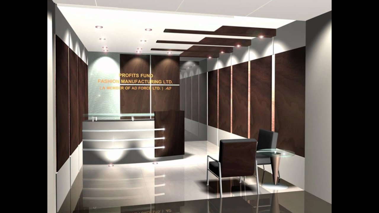 Interior design contracting space planning for Interior design hiring agency