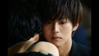 『娼年』/4月6日(金)公開 公式サイト:http://shonen-movie.com/ 配給...