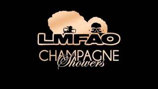 LMFAO - Champagne Showers ft. Natalia Kills + Download Link and Lyrics.