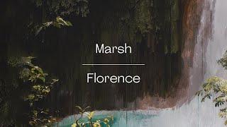 Play Florence